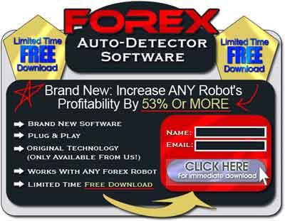 Forex megadroid ea review