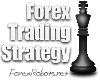 Building the Best Forex Trading Strategy Ever