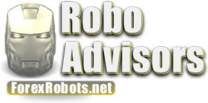 A robo-advisor is an automated online application that uses complex computer algorithms to offer financial advice with minimal human intervention. This automated financial advice is focused on portfolio and wealth management.
